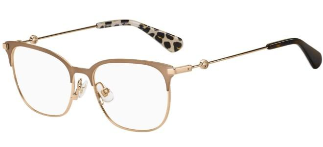 Kate Spade briller MARLEE