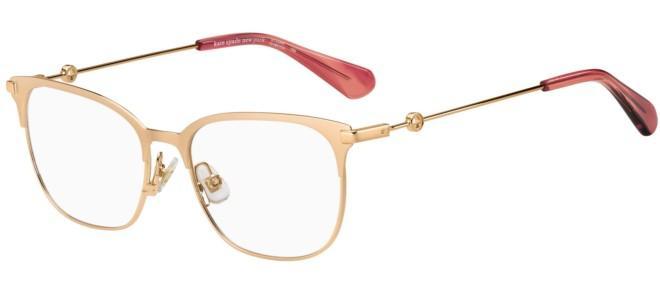 Kate Spade eyeglasses MARLEE
