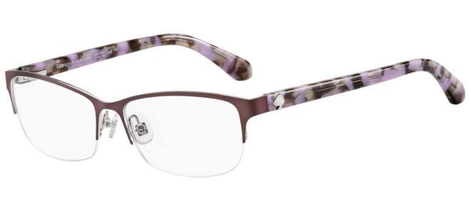 Kate Spade briller MARNIE