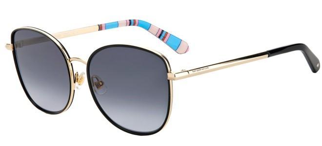 Kate Spade solbriller MARYAM/G/S