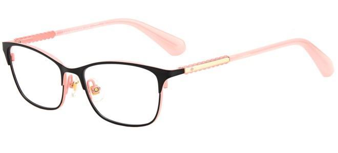 Kate Spade eyeglasses MASSY