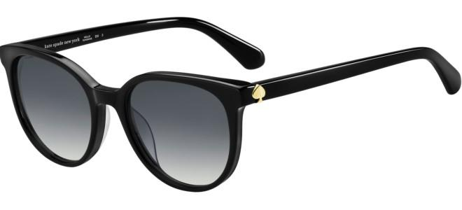 Kate Spade sunglasses MELANIE/S