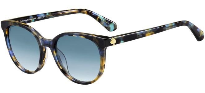Kate Spade zonnebrillen MELANIE/S