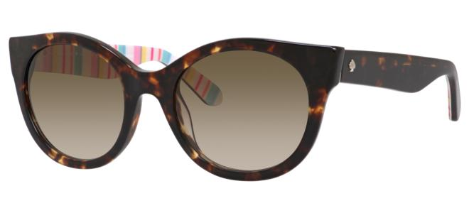 Kate Spade MELLY/S
