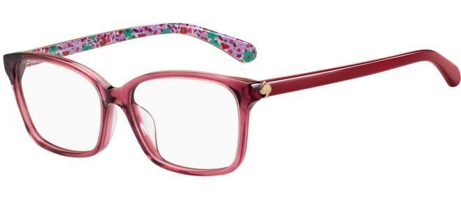 Kate Spade eyeglasses MIRIAM/G