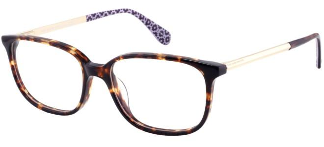 Kate Spade eyeglasses NATALIA