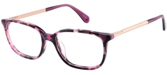 Kate Spade briller NATALIA