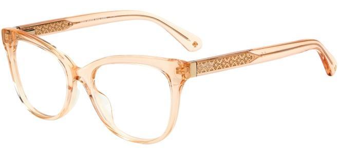 Kate Spade eyeglasses NEVAEH