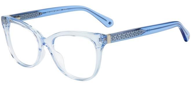 Kate Spade briller NEVAEH