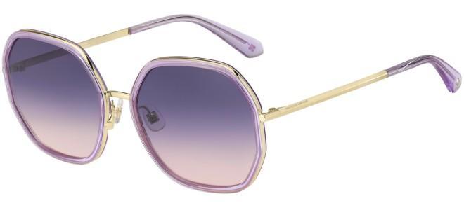 Kate Spade sunglasses NICOLA/G/S