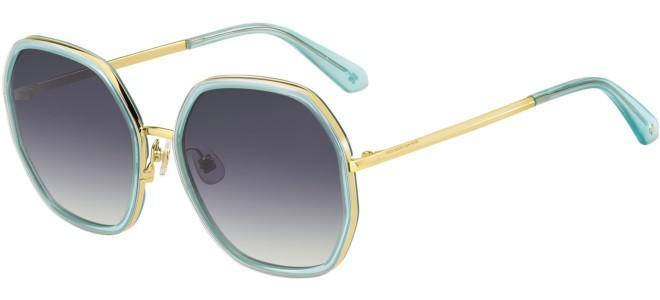 Kate Spade solbriller NICOLA/G/S