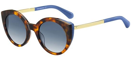 Kate Spade sunglasses NORINA/S