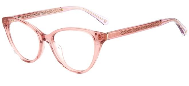 Kate Spade eyeglasses NOVALEE