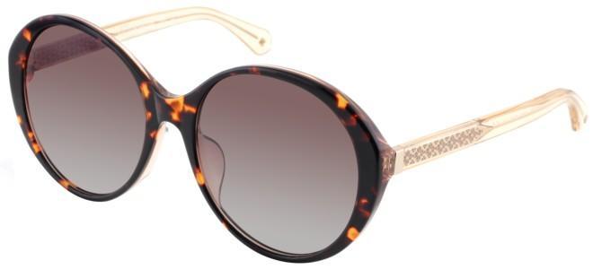 Kate Spade sunglasses ODETTA/F/S