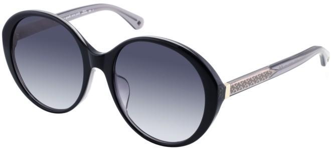 Kate Spade zonnebrillen ODETTA/F/S