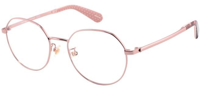 Kate Spade briller PAIA/F