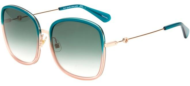 Kate Spade zonnebrillen PAOLA/G/S
