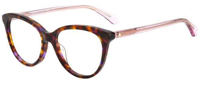 Kate Spade brillen PARIS