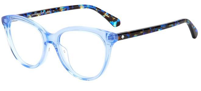 Kate Spade briller PARIS