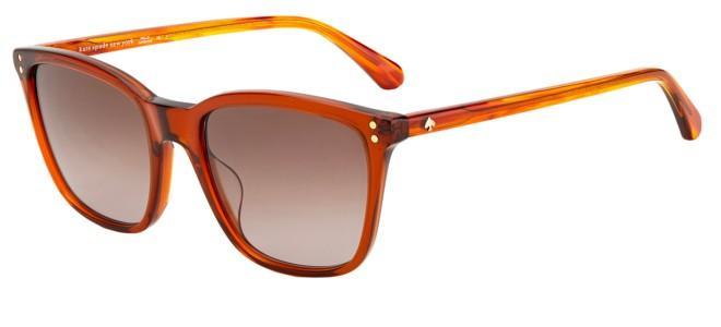Kate Spade sunglasses PAVIA/G/S