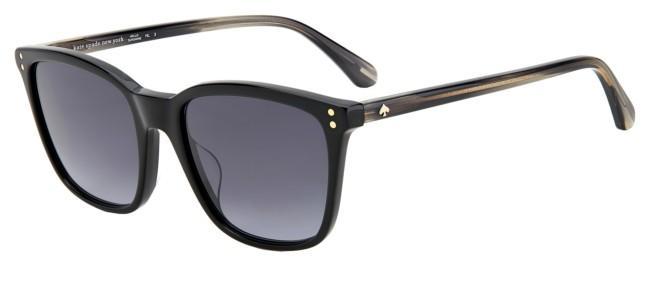 Kate Spade zonnebrillen PAVIA/G/S