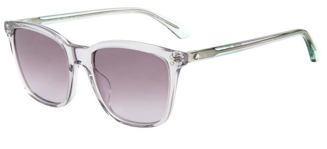 Kate Spade solbriller PAVIA/G/S