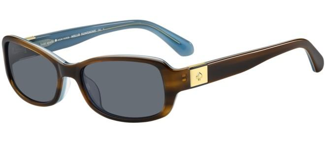 Kate Spade sunglasses PAXTON2/S