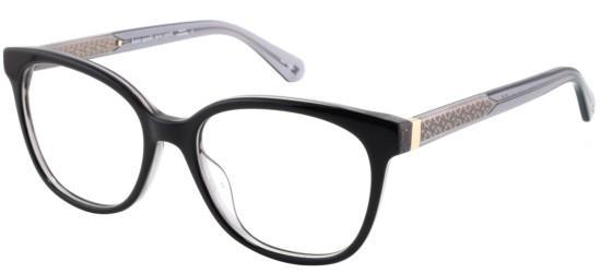 Kate Spade briller PAYTON