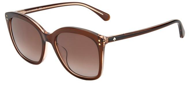 Kate Spade solbriller PELLA/G/S