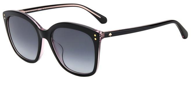 Kate Spade zonnebrillen PELLA/G/S