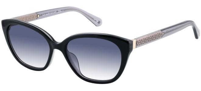 Kate Spade zonnebrillen PHILIPPA/G/S