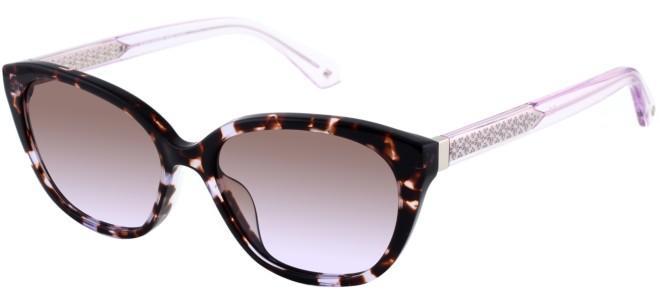Kate Spade sunglasses PHILIPPA/G/S