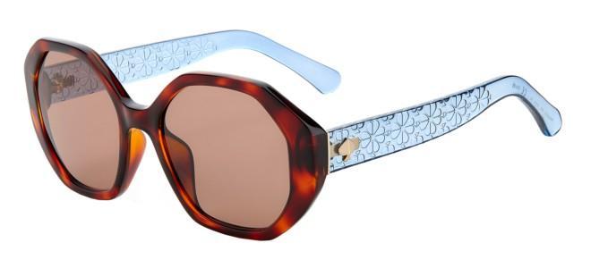 Kate Spade zonnebrillen PRESLEE/G/S