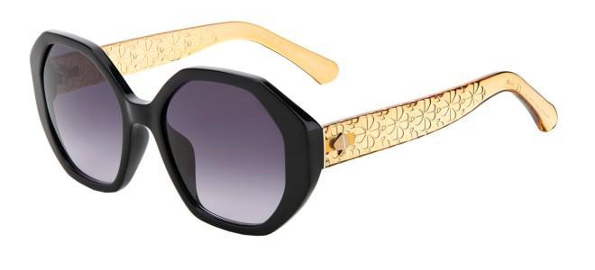 Kate Spade solbriller PRESLEE/G/S