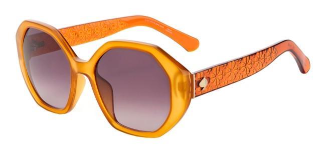 Kate Spade sunglasses PRESLEE/G/S
