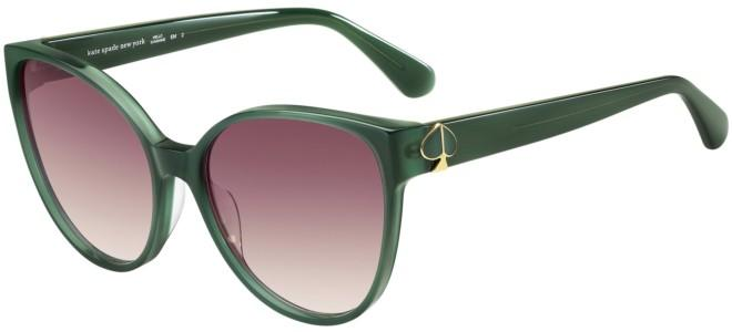 Kate Spade zonnebrillen PRIMROSE/G/S