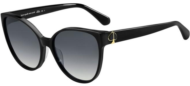 Kate Spade sunglasses PRIMROSE/G/S