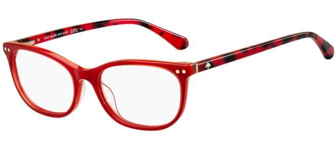 Kate Spade briller RAELYNN