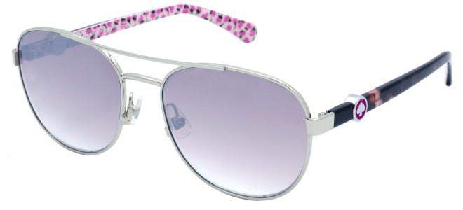 Kate Spade solbriller RAGLAN/G/S