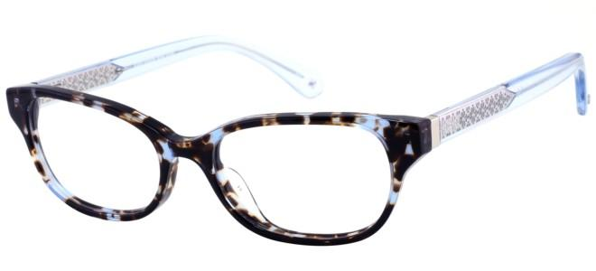 Kate Spade eyeglasses RAINEY