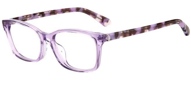 Kate Spade eyeglasses REBEKAH/F