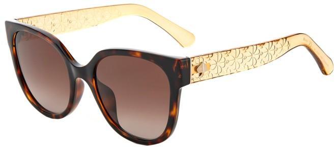 Kate Spade zonnebrillen RYLEIGH/G/S