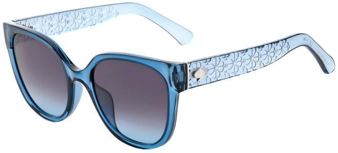 Kate Spade sunglasses RYLEIGH/G/S