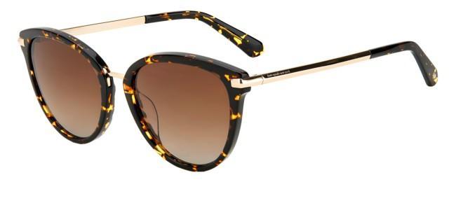 Kate Spade solbriller SAVONA/G/S