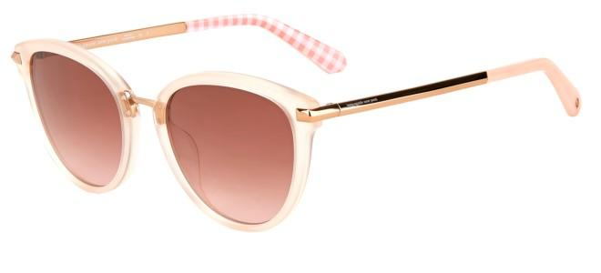 Kate Spade sunglasses SAVONA/G/S