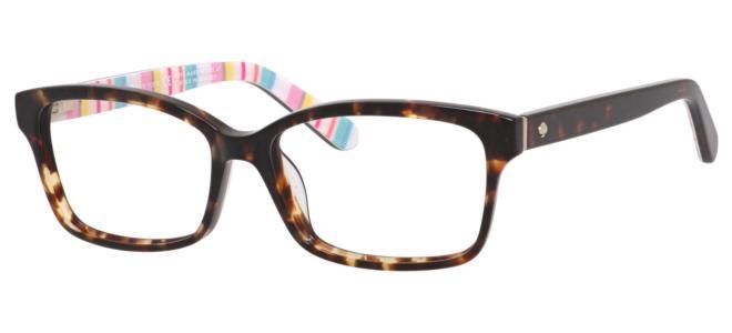 Kate Spade briller SHARLA