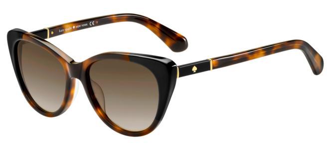 Kate Spade zonnebrillen SHERYLYN/S