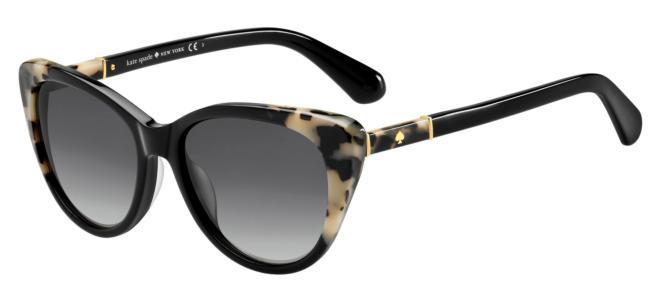 Kate Spade sunglasses SHERYLYN/S
