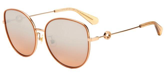 Kate Spade solbriller SICILIA/G/S