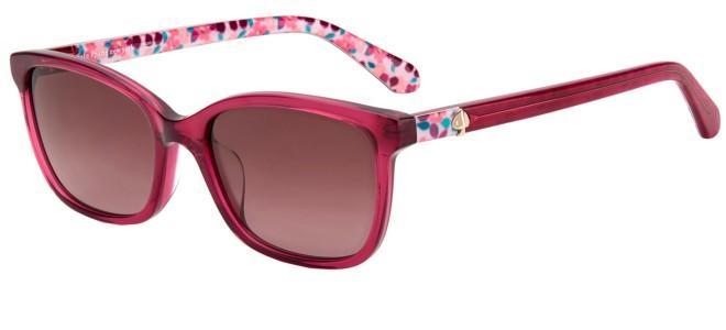 Kate Spade solbriller TABITHA/S